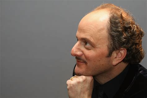 Middelesex Jeefry Middlesex Author Jeffrey Eugenides Selling Princeton