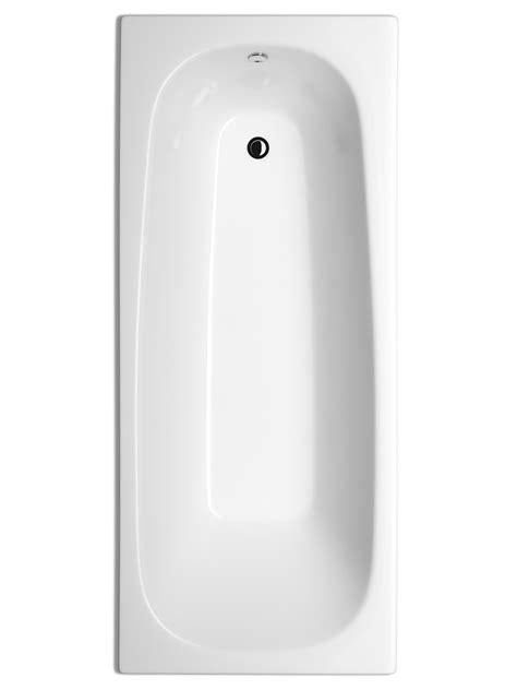 badewanne 1400 x 700 bette form rectangular steel 2 tap bath 1400 x
