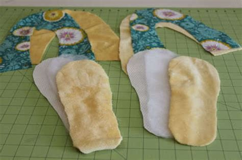 pattern fabric slippers how to make fabric slippers with free pattern pretty prudent