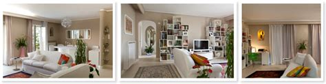 declutter your home declutter organise your life home office business