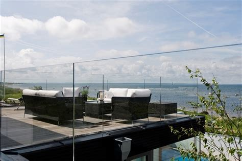 world of architecture modern beach house with minimalist world of architecture modern beach house with minimalist