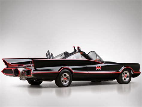 lamborghini hummer batmobile foto divers batmobile rm auctions batmobile rm 009