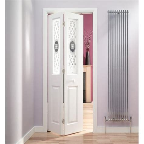 accordion door for bathroom folding door bathroom