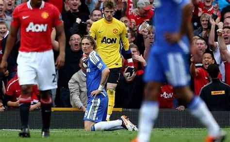 detik bola manager bola department 10 detik penting dalam perlawanan