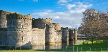 Home Design Exhibition Uk beaumaris castle