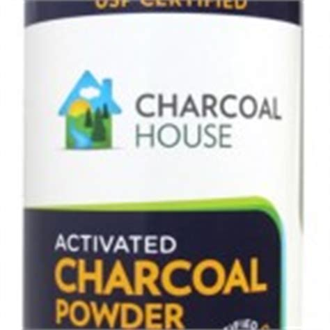 Hardwood Vs Coconut Charcoal Detox by Charcoal Digestive Cookies Recipe Charcoal Times