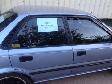 olx cars south africa olx south africa gauteng autos post