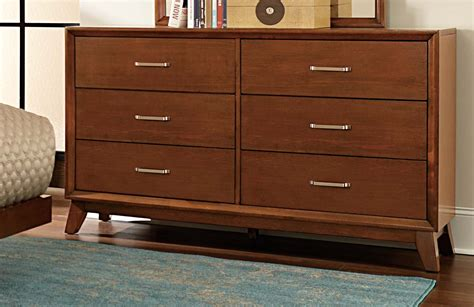 light cherry wood dresser light cherry dresser bestdressers 2017