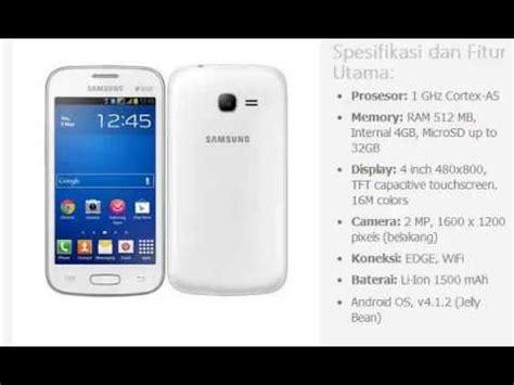 Hp Samsung S850 harga hp lenovo s820 doovi