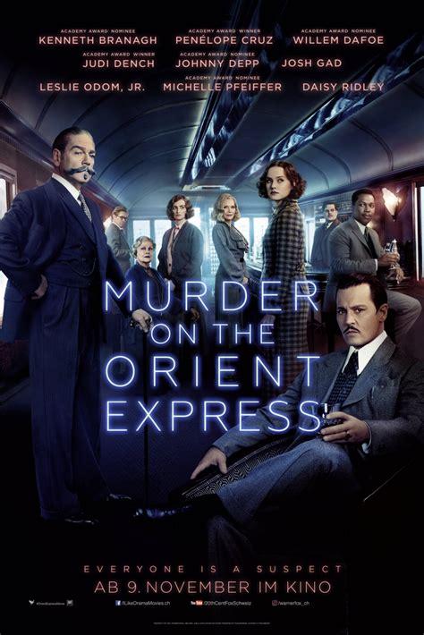 film china express complet download murder on the orient express movie watch murder