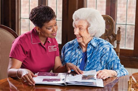 home care research senior health costs sarasota