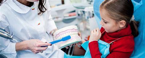 pediatric dentist ottawa rockcliffe dental denture centre
