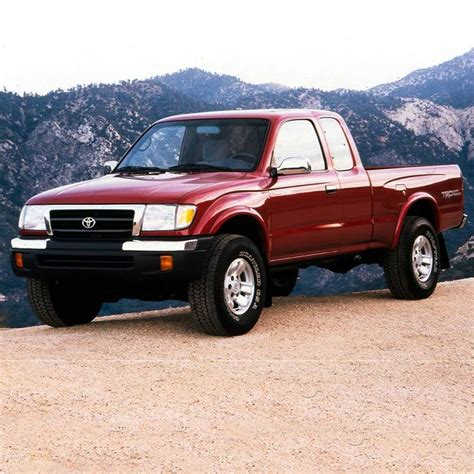 toyota desktop site 27 best toyota s humble beginnings images on