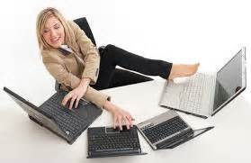 Work From Home Selling Products Online - selling products online from home the easier way