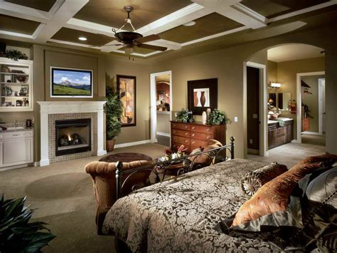 beautiful master bedroom bedroom beautiful master bedrooms design idea design a