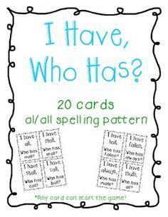 pattern words for first grade 1000 images about phonics on pinterest spelling