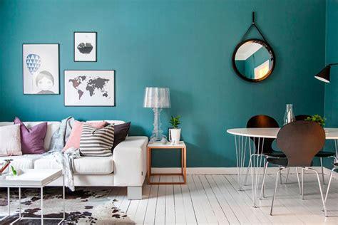 colores para pintar salones los mejores colores para salones en 2017 decorar hogar