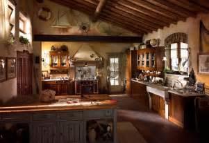 italian rustic kitchen extraordinary rustic italian kitchens in small