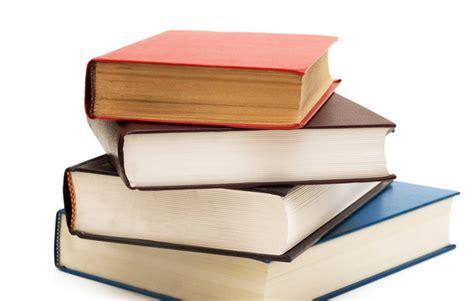 imagenes geniales de libros imagenes de libros cerrados related keywords imagenes de