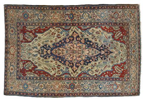 vendita tappeti antichi tappeti persiani antichi idee per il design della casa