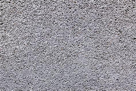 Texture Sol by Images Gratuites Le Texture Sol Pav 233 Mur