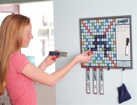 scrabble message board scrabble and message board 187 gadget flow