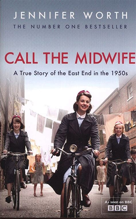 Or 2018 Free 123movies Call The Midwife Season 7 2018 Ep 3 Free