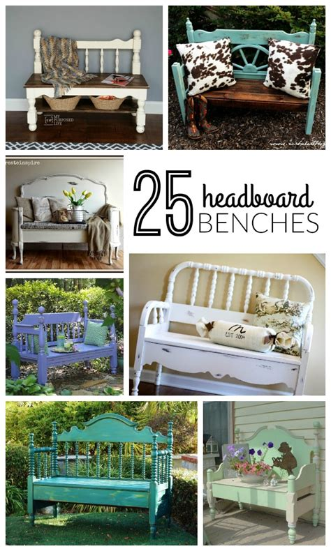 how to make your own bench how to make your own bench remodelaholic 25 headboard benches how to make your own