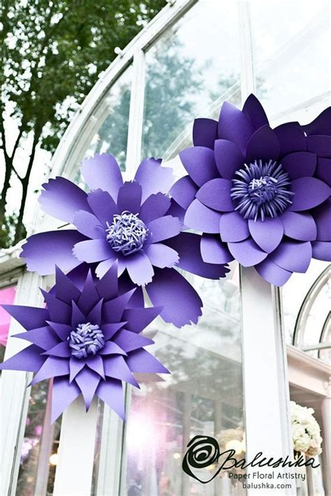 Creative Ways To Decorate Your Home by 40 Creative Ways To Decorate Your House With Flowers