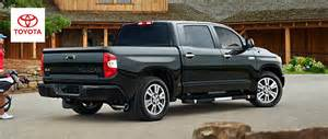 Truck Accessories Vacaville 2016 Toyota Tundra Vacaville Ca