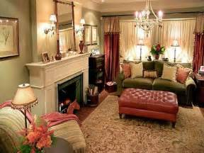 Decorating Livingroom Living Room Living Room Fireplace Decorating Ideas