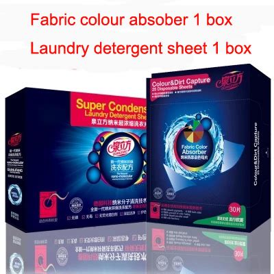 washer sheets that absorb color buy wholesale liquid laundry detergent from china