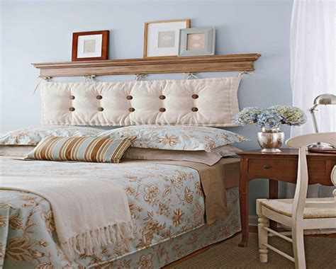 do it yourself headboard ideas design your bed headboard ideas cool designs for your