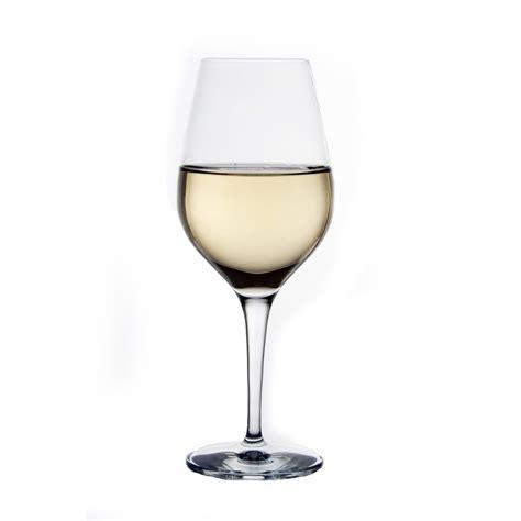Glass Wine uncorked