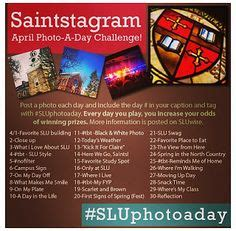 Instagram Giveaway Exles - 1000 images about social media project ideas on pinterest social media colleges