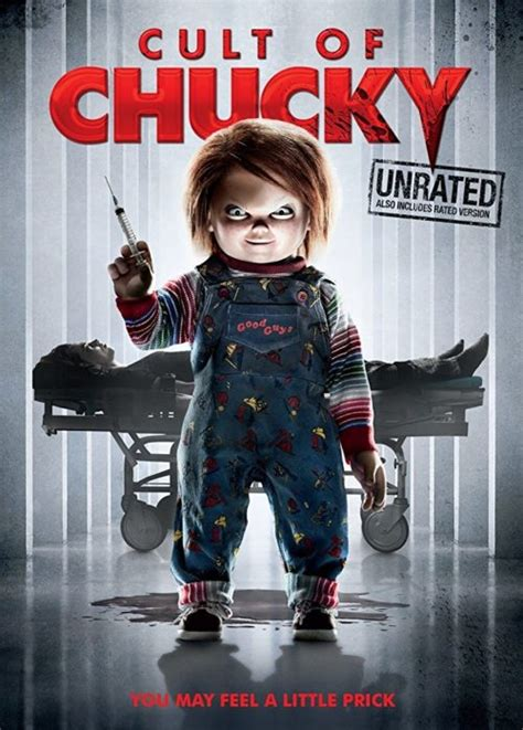 chucky movie free download cult of chucky full movie download free 720p ocean of movies