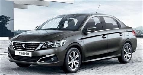 peugeot mexico list of synonyms and antonyms of the word peugeot 301 mexico
