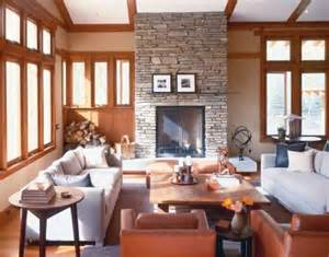 Arts And Crafts Style Homes Interior Design by Arts And Crafts Decorating Arts And Crafts Decorating