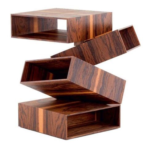 modern wood furniture 25 and 5 unique furniture design ideas designer furniture for modern interiors