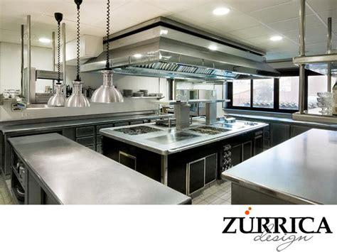 mejores cocinas m 225 s de 25 ideas incre 237 bles sobre cocinas industriales en
