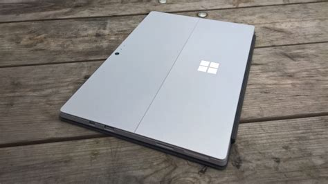 Surface Pro 4 Giveaway 2016 - surface pro 4 review and giveaway