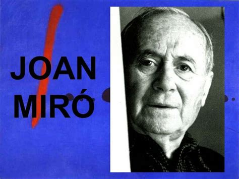 joan miro biography in spanish 89 best images about mir 211 on pinterest pablo picasso