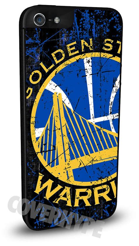 Golden State Warriors Nba Chions X3183 Casing Samsung S8 Custom Har 109 best images about sports gear and all things gsw related on logos golden state