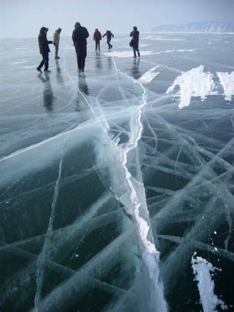 frozen wallpaper in malaysia frozen lake russia bodies of water pinterest