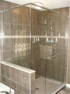 glass showers glass shower doors mirrors ontario