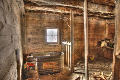 inside barn inside barn photography www pixshark com images