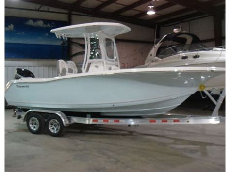 best creek boat 2016 2016 other 220lxf center console for sale in 2564 cedar