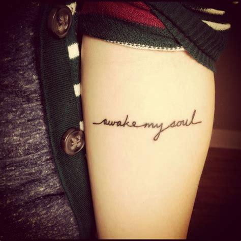 tattooed heart lyrics in spanish mumford mumford sons and arm tattoo on pinterest