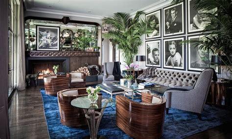home interior design blog uk interior design timeline the twenties to the nineties