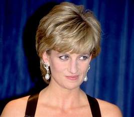 princess diana hairstyles gallery top 30 celebrities with pixie hairstyles 2014